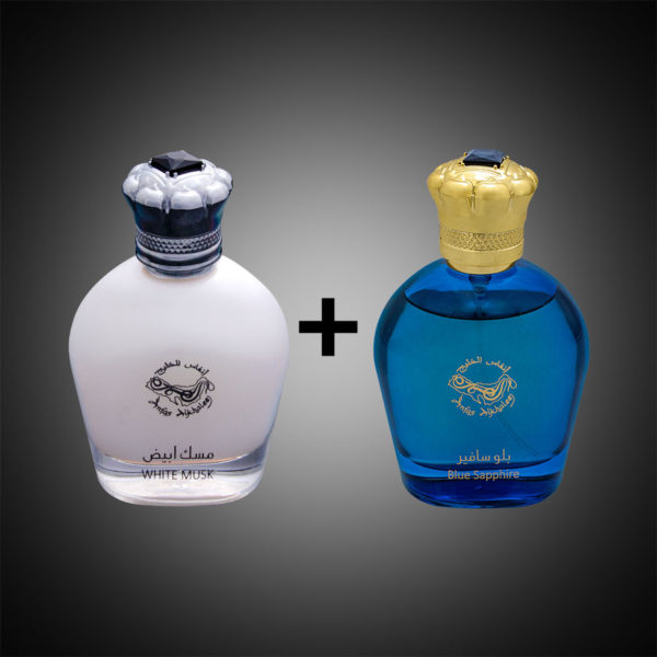 White-Musk-Blue-Sapphire